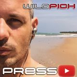 Wild Pich : Press Play Mixtape
