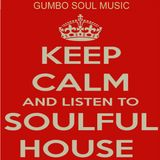 Soulful House Vol.2
