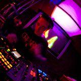 Balance Mix - Spin South West FM - April 2014