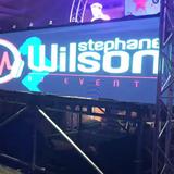 037# Stephane Wilson Deep House Mix