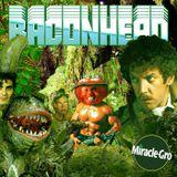 ACP Mix 003 - Baconhead - Miracle-Gro