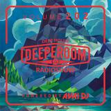 Deeperoom 202 / Deep House - Avai Dj