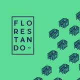 set @ Florestando #02 17/09/16