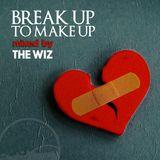 Break Up to Make Up