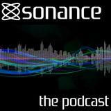 Sonance - The Podcast 004
