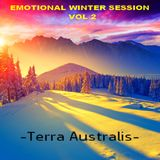 EMOTIONAL WINTER SESSION VOL 2  - Terra Australis -
