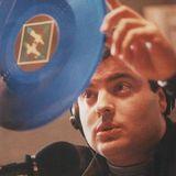 היחידה לשידור נמרץ   רדיו הגל הירוק   BU99  99ESC  אוסף רגעים מופלאים