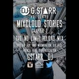 NO LIMIT RELOAD MIXTAPE (Trap,Hip Hop, RnB, Moombahton, U.K Hits, French Afro trap)
