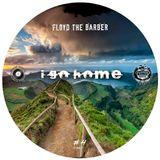 I go Home (Trip hop mix 1)