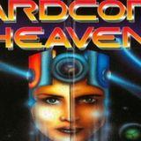 ~ Vibes @ Hardcore Heaven ~