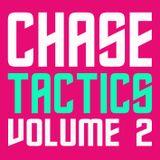 CHASE V2 - TACTICS VOLUME 2