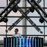 DJ Valis Ambient Mix