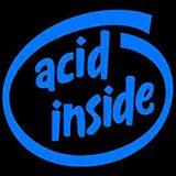 z3th - Acid Inferno