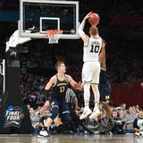 TMS: Is Villanova's Jay Wright The Best There Is Right Now?