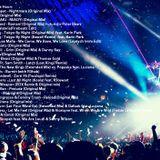 EDM New Year Mix