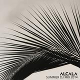 Summer DJ Mix 2014