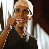 samambaia soundsystem radio show convida dj patife 16-01-2011