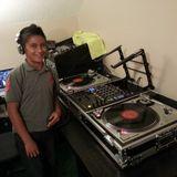 DJ Tys