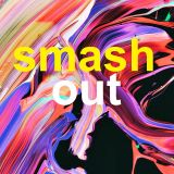 Smash Out