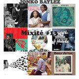 Mixité #13 New James 'creole' Thomas | Paul Nice | Alex Attias & More |