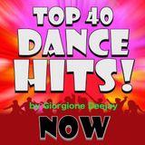 Giorgione Deejay Puntata n. 9 - LA TOP 40, secondo me le più ballate nel mese di Febbraio 2018!