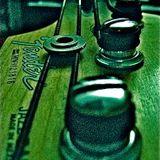 Jazzaroma - Jazzistic Mechanics - Dj Set Part Four