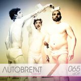 dOP @ Autobrennt Podcast 065 (14-03-2013)