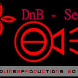 D&b set - Dj.Redlines