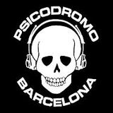 Last mix of Psicodromo Barcelona 2010.