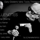 Toots Thielemans by Gary Giddens