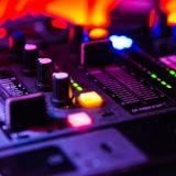Funkost - Electronic Funkost (dj set)