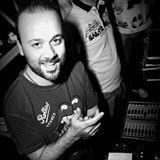 RESIDENT DJ SET ANTONIS KEHAGIADAKIS  MOORINGS 2015