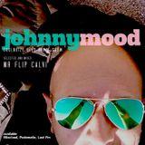 Johnny Mood - Coolnoize Deep Radio Show - Mr Flip Calvi