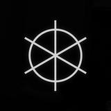 KTRL Podcast #3 - Rebane