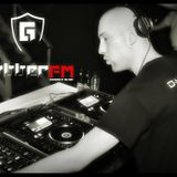 D-Xtreme @ Gabber.FM - Alive and Kicking 15-08-2015