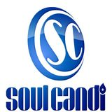 DJ Mighty - Soul Candi