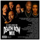 Death Row Mix