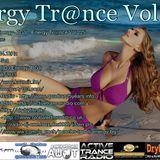 Pencho Tod ( DJ Energy- BG ) - Energy Trance Vol 225