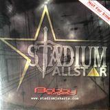 STADIUM ALLSTAR #01