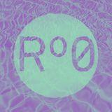 RadioZero Live with Matt ExYouth