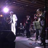 Brad Hales: Rare Northern & modern soul 45s - live @ Marble Bar - Detroit - April 22, 2017