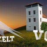 Jens F. live @ Sternzelt vol.2