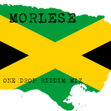 MORLESE-one drop mix #1