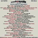 EastNYRADIO 2-1-18 Mitchell Aimss/Banga K/Spit Gemz