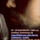 RT - 60 RADIOSHOW 28/07/2013 Part.1
