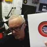 Jasper The Vinyl Junkie / The Vinyl Junkie Show (02/12/2016) On Kane Fm 103.7 & www.kanefm.com