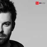 RH 202 Radio Show #119 with Tim Urbanya (Val 202 - 3/2/2017)