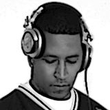 DJ Channing | In The Mix May 2016