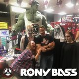 RONY-BASS-LIVE@FLEX-GYM-FRIDAY-PUMP-PARTY-HALLOWEEN-EDITION2017-11-03