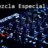 Mezcla Especial #4